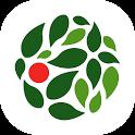 AgroCare info icon