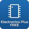 Electronics Plus :100+Calculator,Arduino,Datasheet icon