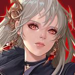 Hero Knights (idle RPG) Icon