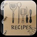 Best Recipes [Demo] icon