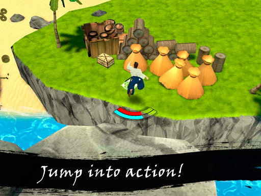 Bushido Saga  {cheat|hack|gameplay|apk mod|resources generator} 5