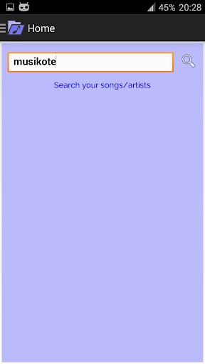 Gudang Musik 2