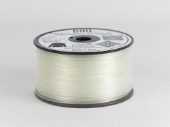 Taulman Nylon 680 - 1.75mm (1lb)