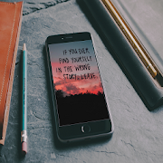 App ✪ Broken, hurt and failed relationship quotes APK for Kindle