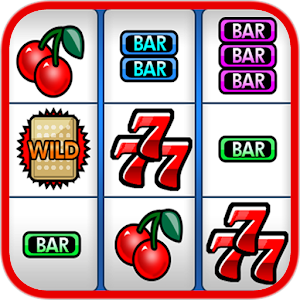 Spin And Win - Slots Club for Android