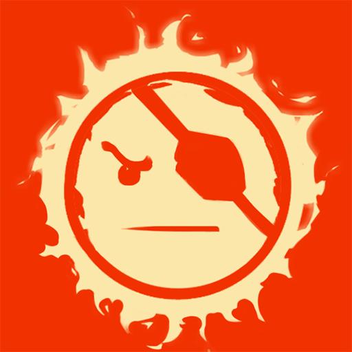 Solar-Games OÜ avatar image