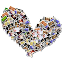 ShapeZ Collage Maker icon