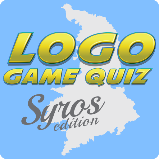Logo Quiz Syros Edition