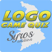 Logo Quiz Syros Edition