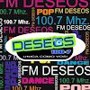 FM Deseos General Roca