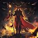 ヴァンパイアズ・フォール:オリジンズ オープンワールドRPGゲーム