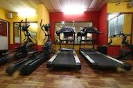 Xtream Fitness Studio photo 2