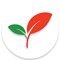Marketyard - Kisan / Farmer Agri App icon