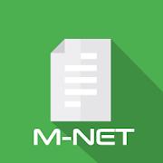 M-NET (Mistine)