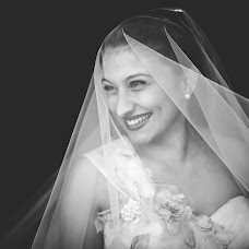 Wedding photographer Simone Miglietta (simonemiglietta). Photo of 25.05.2018