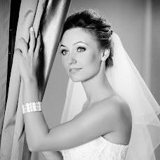 Wedding photographer Daniil Zelenskiy (dzelensky). Photo of 14.05.2015