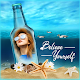 Download Bottle Photo Frame For PC Windows and Mac