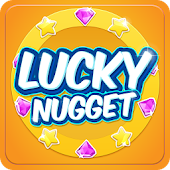 Lucky Nugget: Casino Mobile App