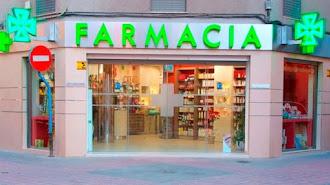El empleado de la farmacia se habría hecho con 56.000 euros.