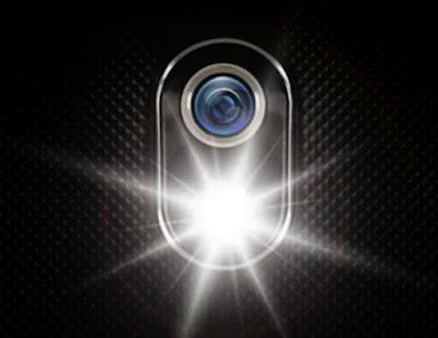 Flashlight multi strong screenshot