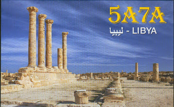 Photo: 5A Libya
