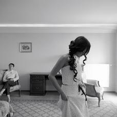 Wedding photographer Galina Mayler (gal2007). Photo of 19.04.2017