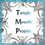 grab button for Tangle-Mosaic-Projekt
