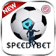 Download $P€€DYB€T|Official Sports For PC Windows and Mac