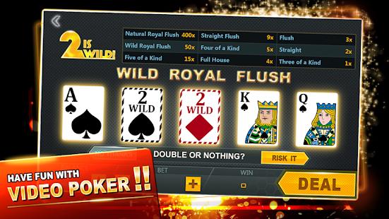 Download video casino casino gaming conferences