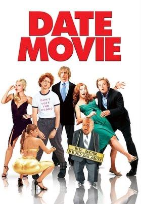 Movie movie movie