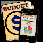 eZ Budget Planner (Free)