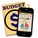eZ Budget Planner (Free Trial) icon