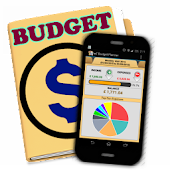 eZ Budget Planner (Free): Budget & Expense tracker