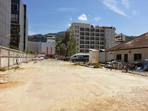 Photo: ACE Condominium on Paton Beach - Construtions