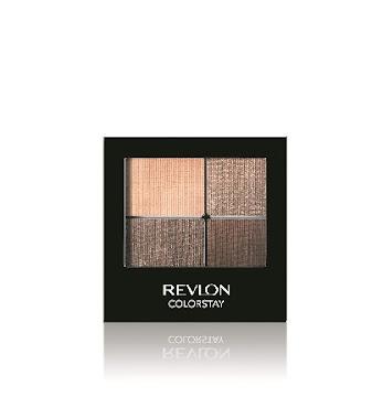 //Sombra REVLON   ColorStay 16 Hour Eye Shadow Addictive x4.8g