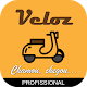 Veloz - Profissional Download on Windows