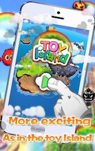 Toy Island v3.0.0