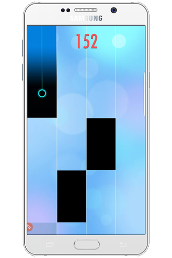 Piano Tiles 3 for PC
