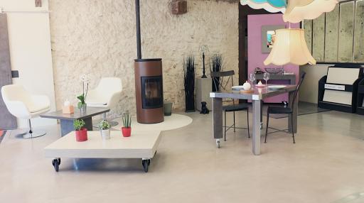 meuble-en-beton-cire