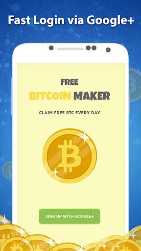 bitcoin minerario con android
