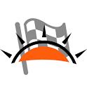 Live Motorsport Trackside Data icon
