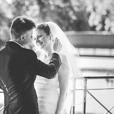Wedding photographer Heino Pattschull (pattschull). Photo of 01.02.2017