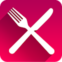 Restaurants Finder icon