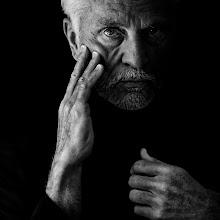 Photo: Terence Stamp