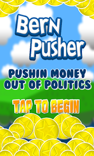 Bern Pusher- screenshot thumbnail