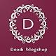 Download Doodi Blogshop For PC Windows and Mac