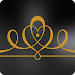 The Concierge Icon