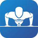 Sercan Ulusoy Street Workout & Personal Trainer icon