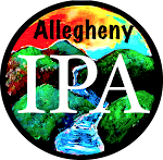 Four Mile Allegheny IPA