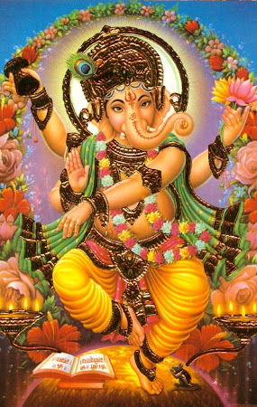 Ganesh Aarti - Bhaktigeet 3.0 screenshot 2092196